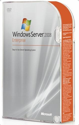 windows_server_2008