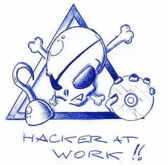 hackers51