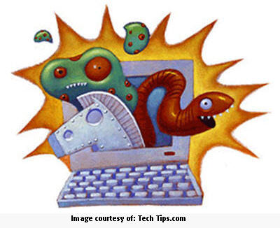 worms and trojan horses Unfortunately, many users are victims of viruses, worms, or trojan horses if your computer gets infected with malicious code, there are steps you can take to recover.