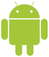 170px-Android_robot.svg