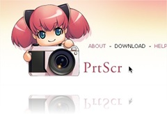 prtscr-download-mozilla-firefox